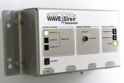 WAVE Sequencer